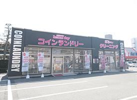福岡県内11店舗でスタッフを増員