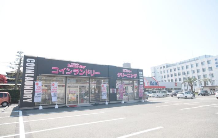 白木原店 image1